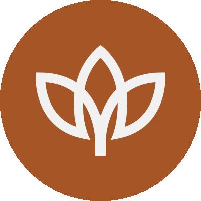 Gaillardia Logo
