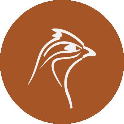 Quail Creek Logo